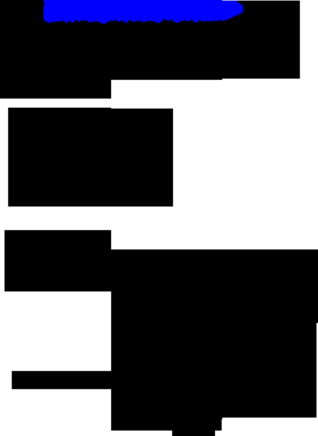 因数分解の方法3展開公式の逆の利用プラスxが多項式の