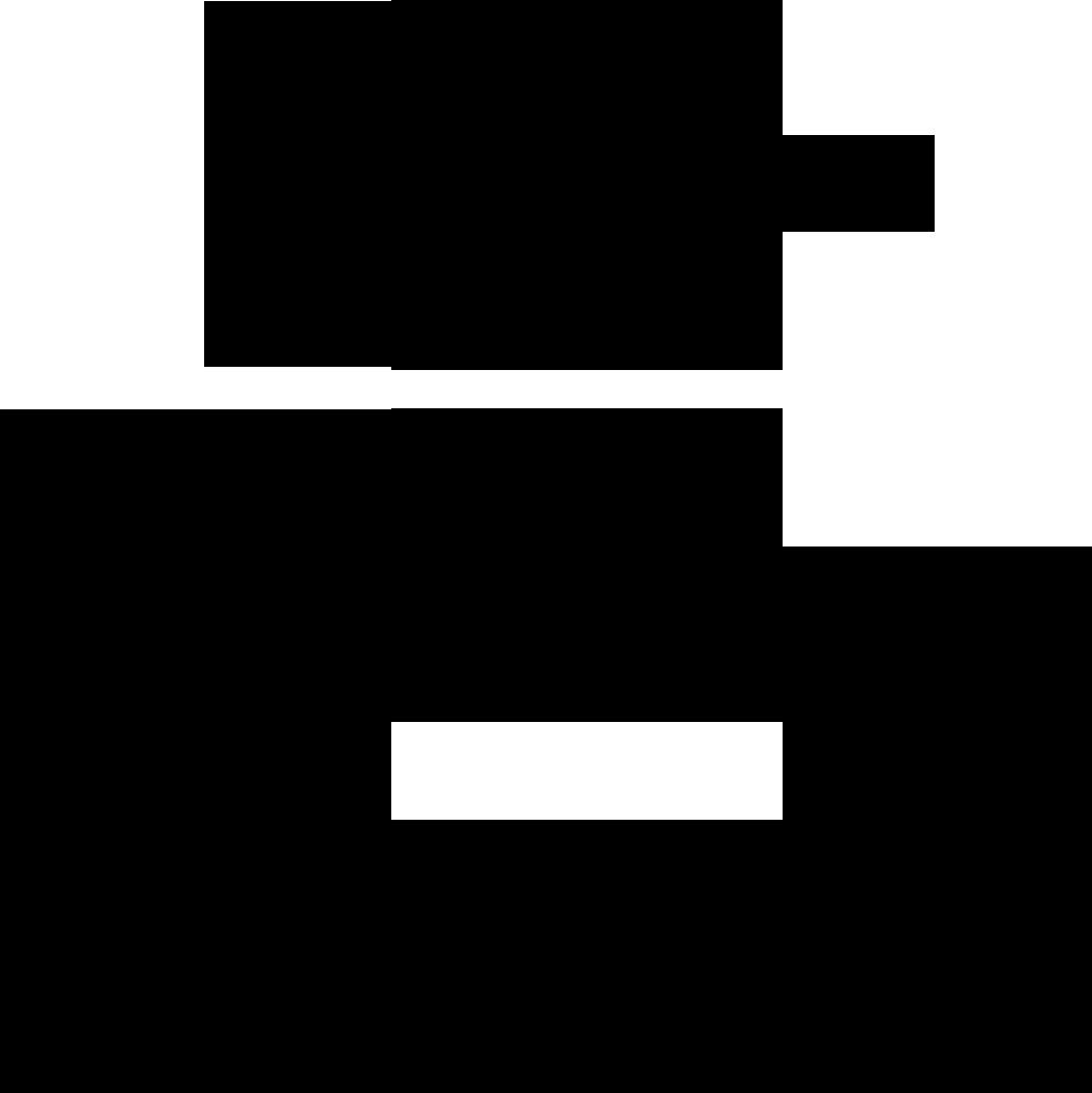 二次方程式を利用する具体的な問題(割合)2